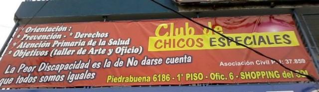 club de chicos2
