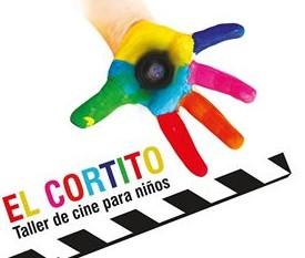 taller cine
