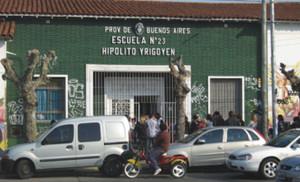 EGB-Hipolito-Yrigoyen-Rivadavia-Palacios_