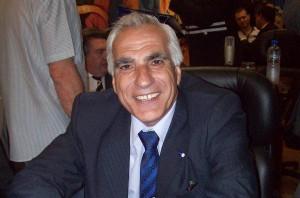 TILO CHAMORRO (1)