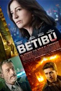 betibú