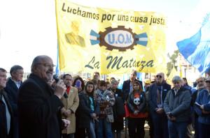 Tomada-UOM_La_Matanza