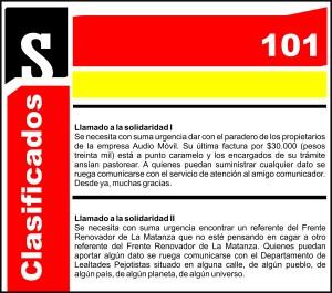 clasificados50