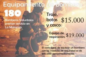 infografia bomberos color