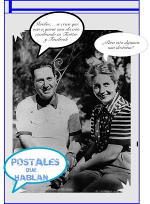 postales que hablan51
