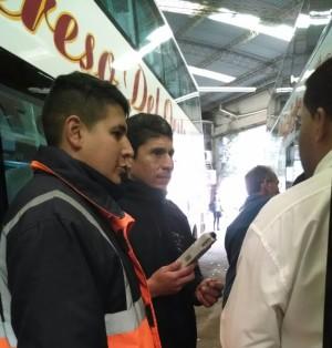 251_operativos_transito