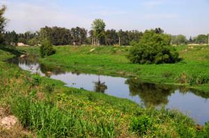recorrida reconquista muestra agua 2012 -2-15 (1)