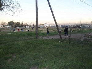 Plaza (3)
