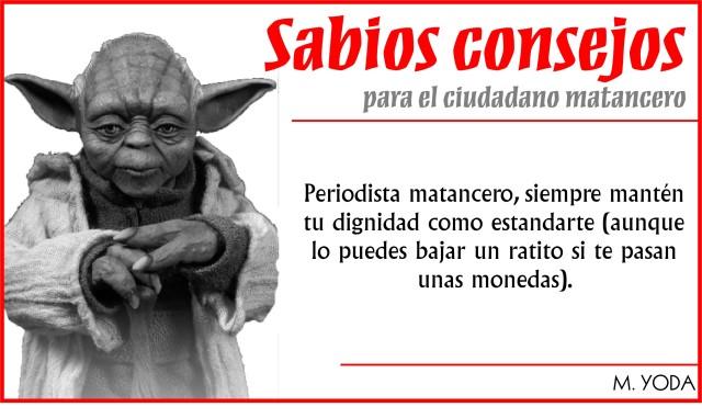 sabios54