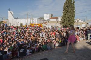 Dia del niño Luzuriaga (12)