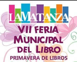 Feria Municipal 2014 v2