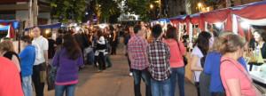 Expo-Feria (1)
