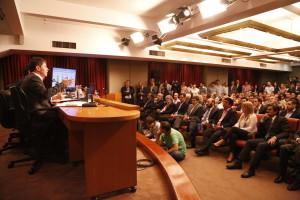 proyecto ley Argentina digital (3)