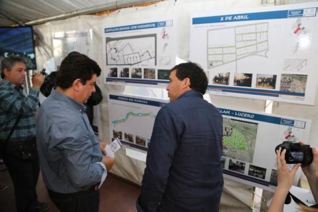 seleccion Villa Palito 11-10-14 (23)