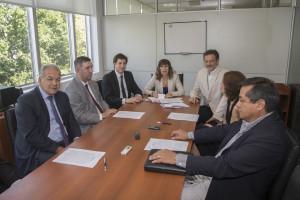 Convenio UNLaM-Agencia de Ciencia y Tecnología (2)
