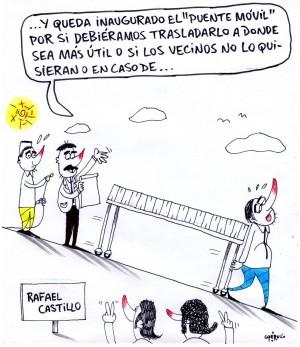 HUMOR PUENTE CASTILLO PERIODICO SIC (1) - copia