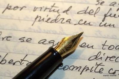 taller+literario+madrid