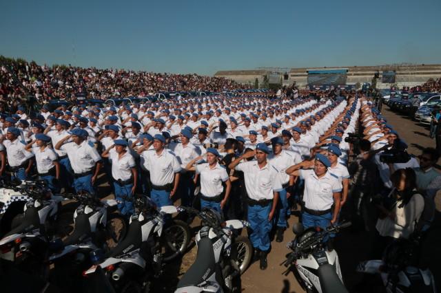 109-FE.policia.local. LM 2