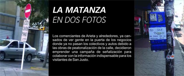 LA MATANZA EN DOS FOTOS 64