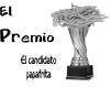 premio64