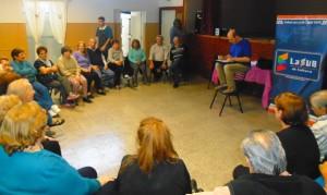 171- Teatro MAyor (1)