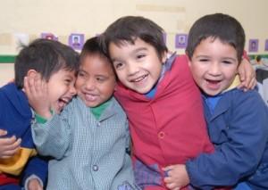 193-DS-Campaña de vacunación en jardines comunitarios-MLM (2)