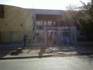 Escuela17