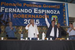Sindicato_Plastico_apoya_a_Espinoza_(1)