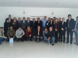 272-SP.Mision comercial a Bolivia (1)
