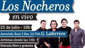 287-SC.Anuncio Los Nocheros.GL