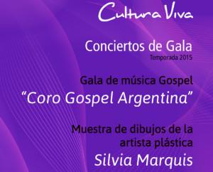 302-CE.Gala de música Gospel.RM
