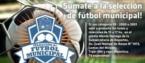 Flyer_futbol_municipal_1