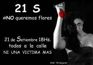 25 mujeres (1)