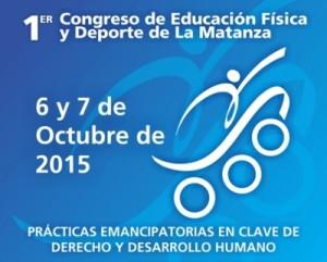 378-SD.1ºcongreso de educacion fisica-MLM