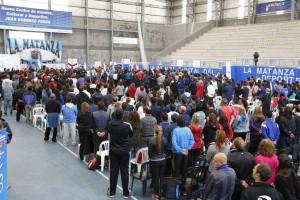 394-SD.1er congreso de educación fisica.GC.1