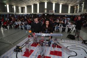 400-CT-Entrega kits robótica-3