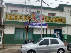 JardinDumbo (1)