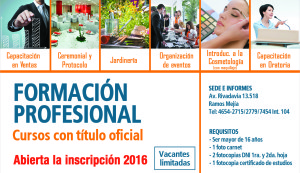 03- Inscripcion cursos CFP 415