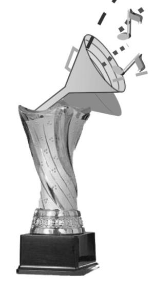 premio81