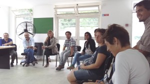 053-DS-Programas sociales municipales