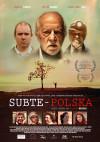 SubtePolska