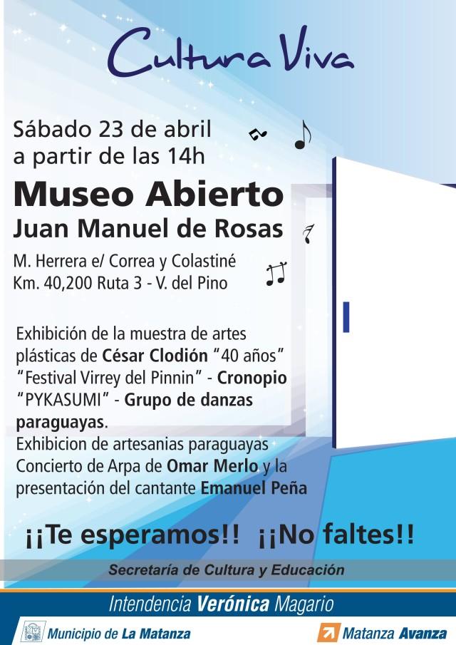 100-SC.Museo Abierto.VP