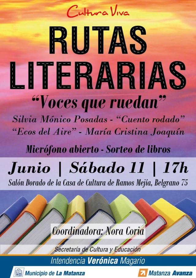 167-rutas literarias JUNIO-01