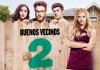 BuenosVecinos2