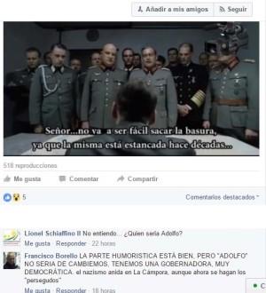 División - Hitler (1)