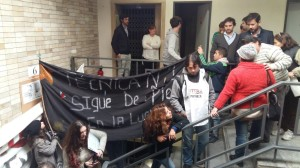 ProtestaEscuelasLaMatanza (3) (1)
