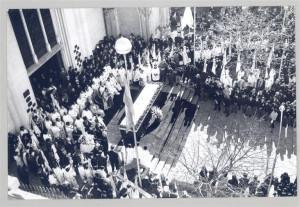 unlam bicentenario