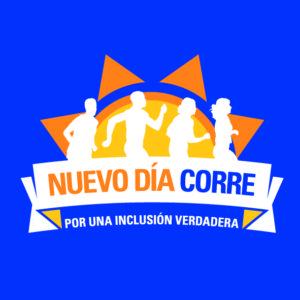 Logo_NDCORRE-01