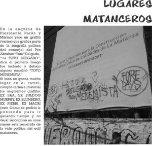 lug-mat-93