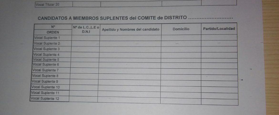 Periodico Sic